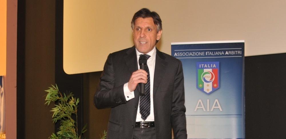 Con Messina la Lombardia guida la Serie A