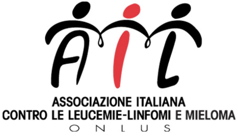 CRA Lombardia e AIL insieme per la ricerca