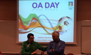 OA-day cop2