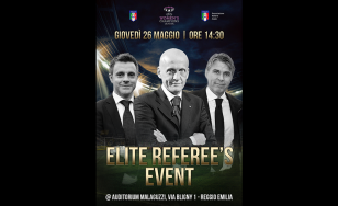 Elite-Referee's-Event_WEB3-2