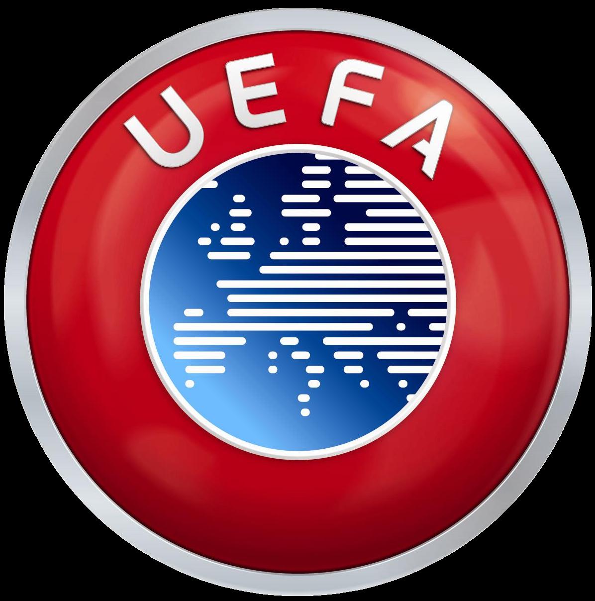 Go to UEFA