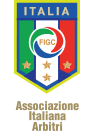 Go to AIA-FIGC