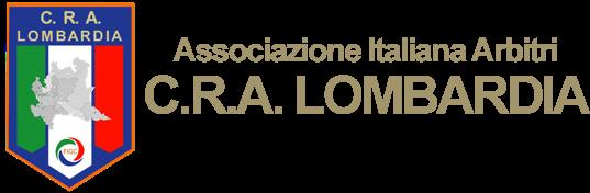 AIA-FIGC | CRA Lombardia
